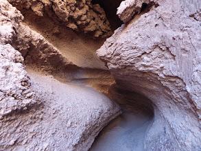 Photo: Caverna del Sal