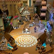 Pinball Free Arcade Games