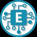 Eletrônica e Programação icon