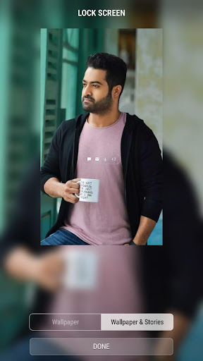 download jr ntr wallpaper hd free for android jr ntr wallpaper hd apk download steprimo com jr ntr wallpaper hd apk download