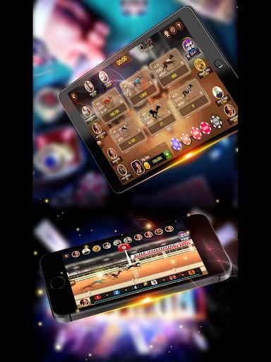 Game bu00e0i - u0110u00e1nh bu00e0i Online 16.0.0 2