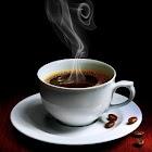 Noticias Java icon