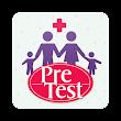 Family Medicine PreTest: USMLE icon