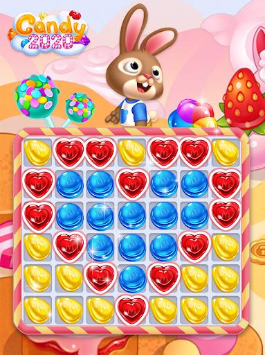 Candy 2020 screenshot 4