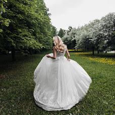 Wedding photographer Aly Rafiev (alirafiev). Photo of 03.06.2017