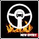 Car Home Dashboard Dock: dEasy