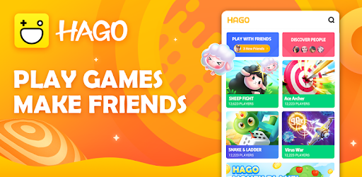 Image result for hago play store