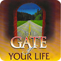 The Gate of your Life icon