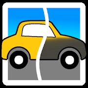 CarWash Adviser Pro
