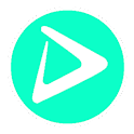 MediaPlayer for Android icon