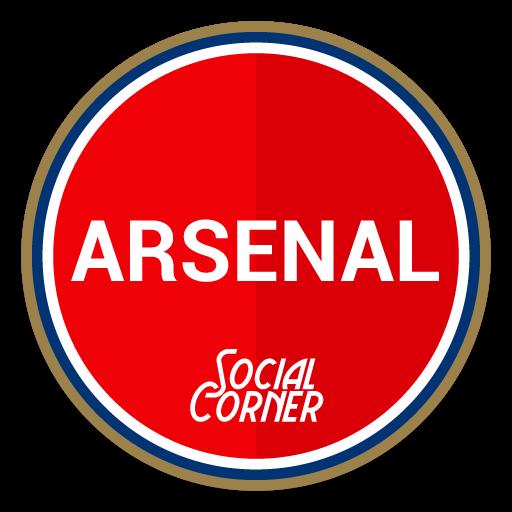SocialCorner Arsenal