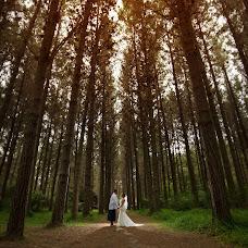 Wedding photographer Lionel Tan (lioneltan). Photo of 31.08.2017