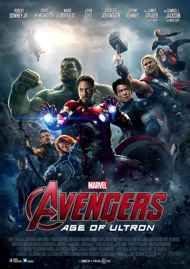 Avengers-Starring-John-Cho