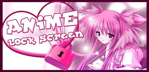 Anime Lock Screen HD for PC