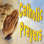 Catholic Prayer English Audio