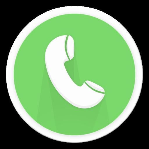 Ekstar Video Calling