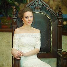 Wedding photographer Roman Kislov (RomanKis). Photo of 21.02.2014