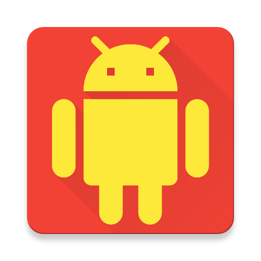 Android in Spain avatar image