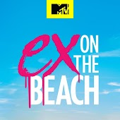 Ex on the Beach
