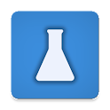 ALCHEMY FOR SKYRIM - Potion Ingredients icon