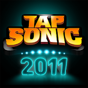 Free Music Game - TAPSONIC