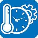 ThermoScan icon