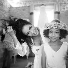 Wedding photographer Alessandro Mari (alessandromari). Photo of 30.09.2015