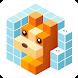Pixel Builder - Androidアプリ