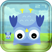 Free Avoid Birds Bird is Angry 2 APK for Windows 8