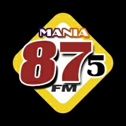 Radio Mania Gospel screenshot 2