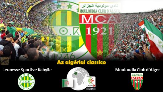 nő találkozó helyén algéria
