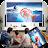 BRpLjm_vx09Sy0px-JaiSYeTaxO_uX1BBdW5ymwXBM6zsS-k9UVHLE7FQH9bww6DGfs=w48 HD Video Projector Simulator 1.4 Apk