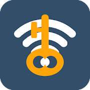 Default WiFi Router Passwords - Router Settings
