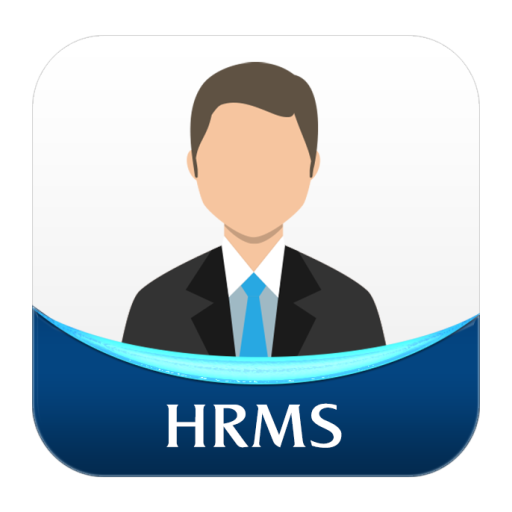 HRMS Mobile AA - Apps on Google Play