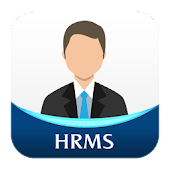 HRMS Mobile AA