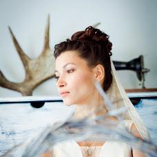 Wedding photographer Mariya Pulich (MariyaPulich). Photo of 14.11.2015