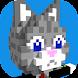 Cats Us -キャッツ・アス-