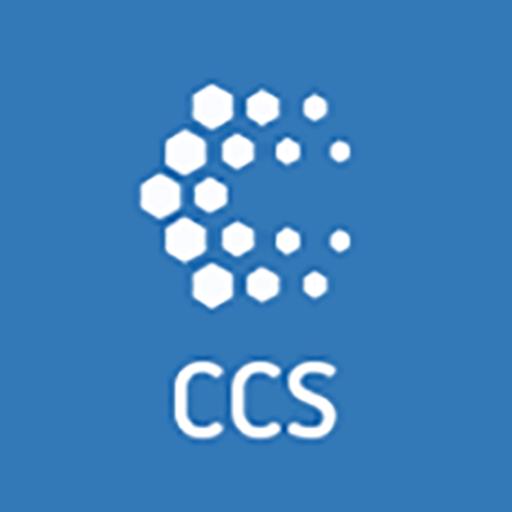 cuneco CCS 生產應用 App LOGO-APP開箱王