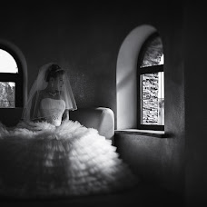 Wedding photographer Ivan Cheremisin (1ba1eff3c473daa). Photo of 05.01.2015