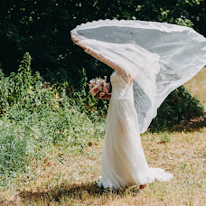Wedding photographer Marian Jankovič (jankovi). Photo of 12.07.2017