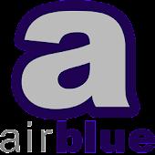 Tải airblue miễn phí