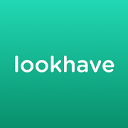 Lookhave