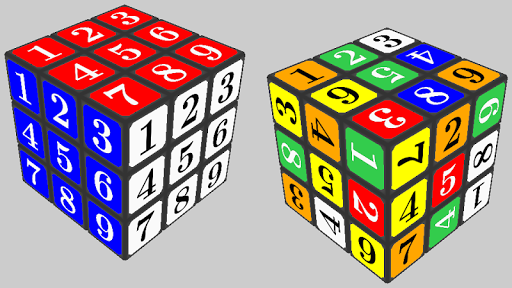 MagicPuzzlePro 5.6.4 screenshots 1