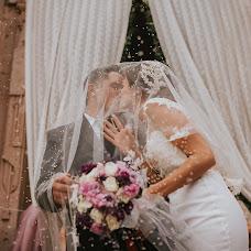 Wedding photographer Adan Martin (adanmartin). Photo of 06.05.2016