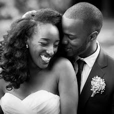 Wedding photographer Simone Janssen (janssen). Photo of 02.01.2018