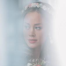 Wedding photographer Katerina Bulatova (KatePierce). Photo of 28.04.2016