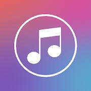 Ringtone for iPhone X Xs X max - IOS 13 Ringtones
