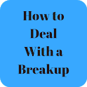 How to Deal With a Breakup icon