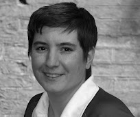 Sandra Niederschuh