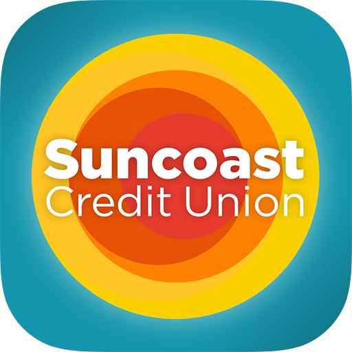 Suncoast Near Me >> Suncoast Sunmobile Apps On Google Play